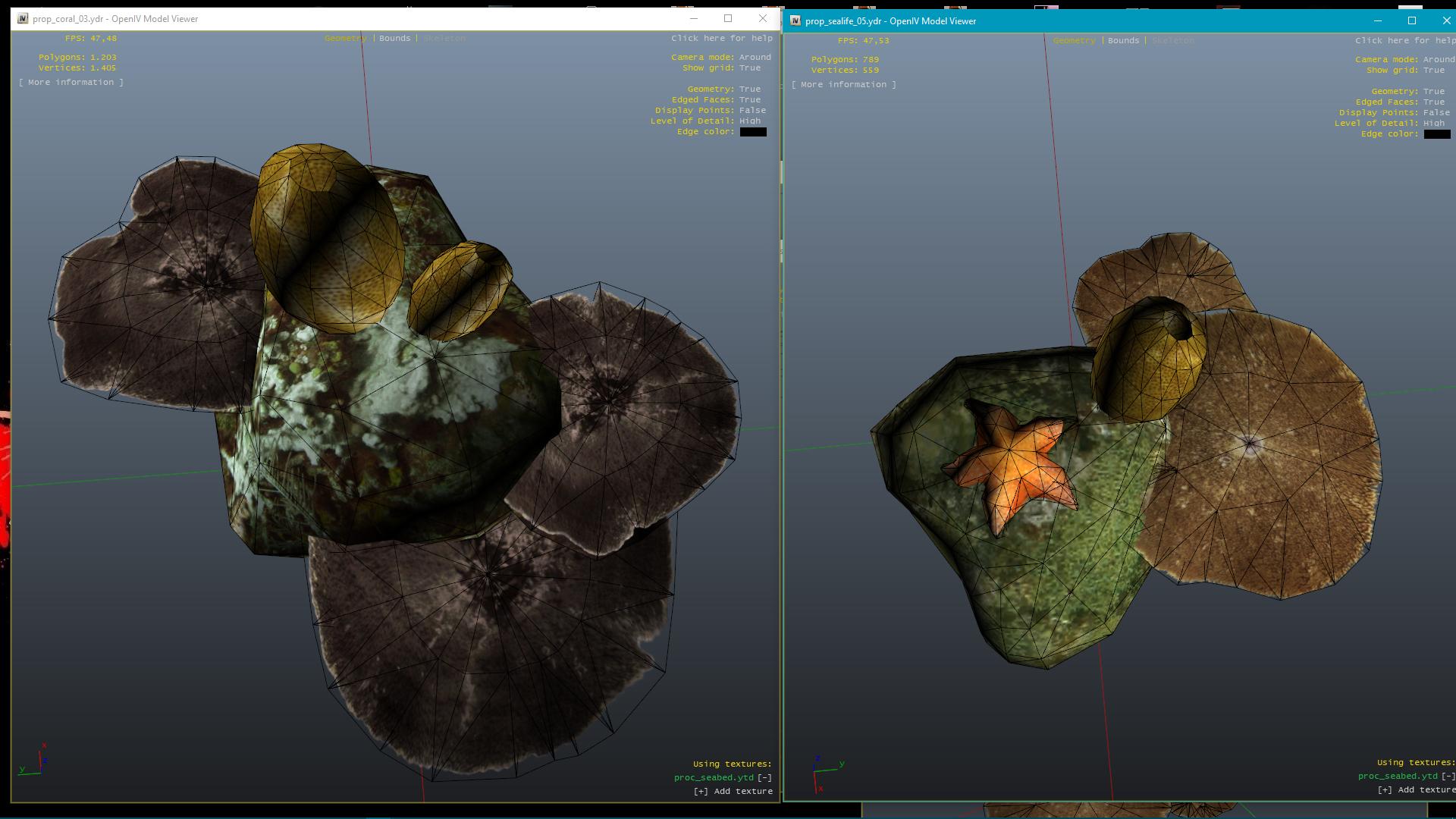 corall03-sealife05.jpg