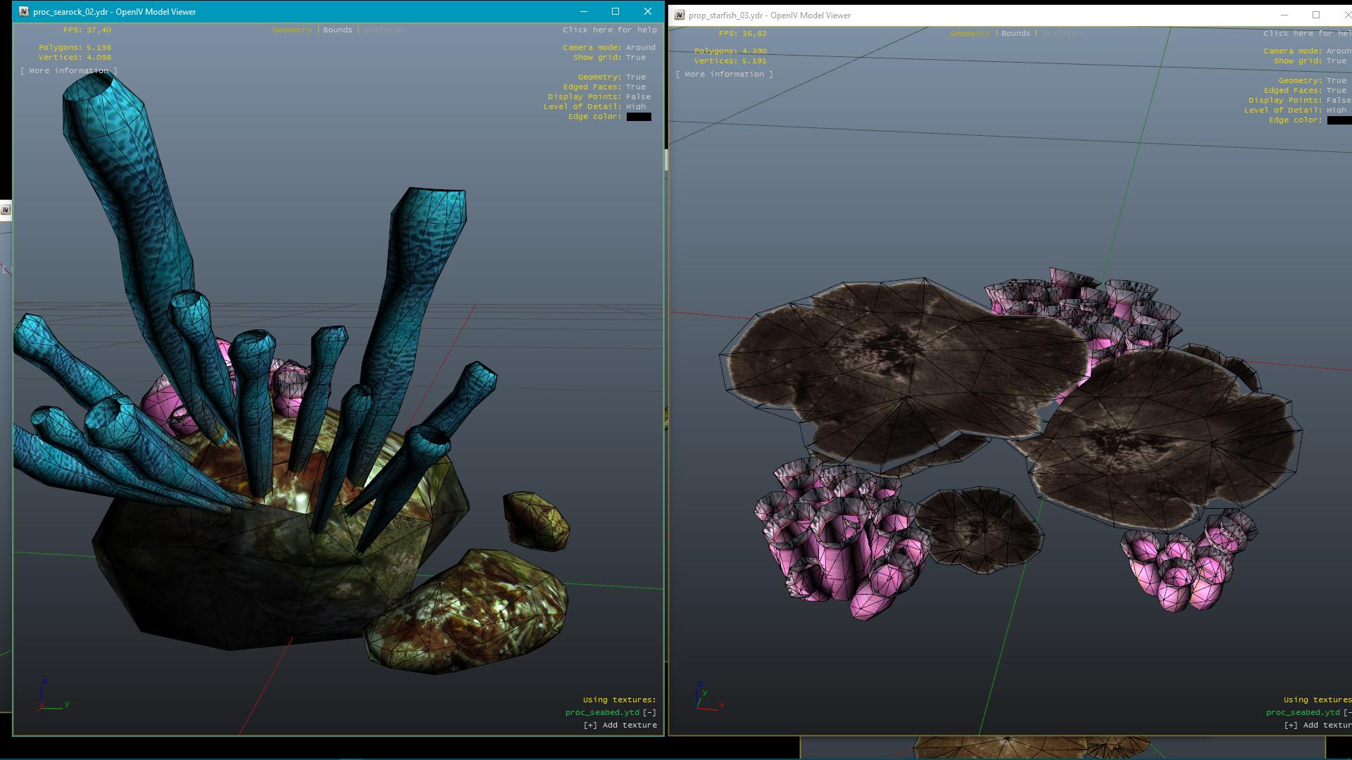 searock02-starfish03.jpg