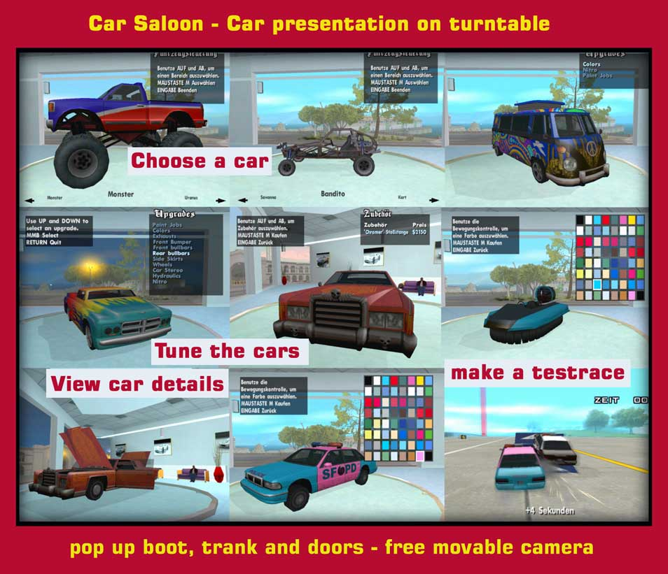 san andreas cars with Zazmahall 20gta 20san 20andreas Mission on Lester Crest moreover 45322 Pegassi Zentorno From Gta 5 V3 besides 4539 Polyot V Mezosferu also  additionally 33232 Sabre Turbo.