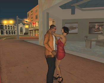 How to kiss a girl in gta vice city pc 704